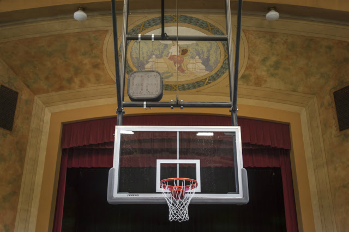 Laporte-Civic-Auditorium-History-2018 03