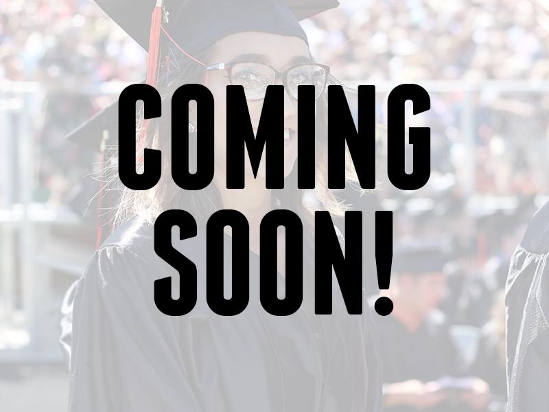 LaPorte-Coming-Soon-2019
