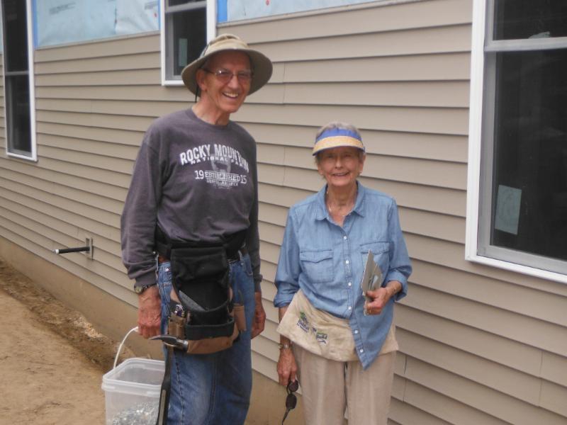 LaPorte-County-Habitat-for-Humanity-Update-911-Park-Street-in-La-Porte