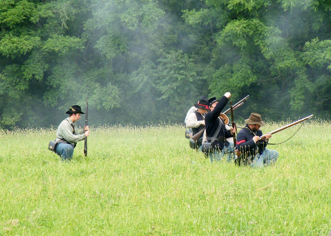 laporte-county-historical-society-civil-war-01