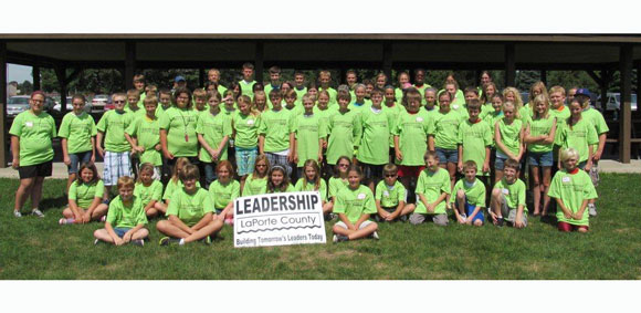 LaPorte-Summer-Leadership-1