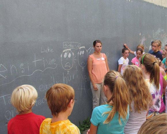 LaPorte-Summer-Leadership-2