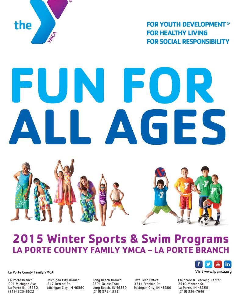 LaPorte-YMCA-2015-Winter-Brochure