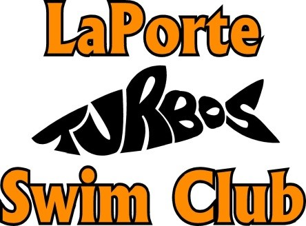 LaPorte Community Turbos Swim Club Seeking Assistant Coach