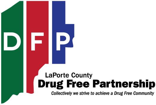 laportecounty-drug-free-partnership