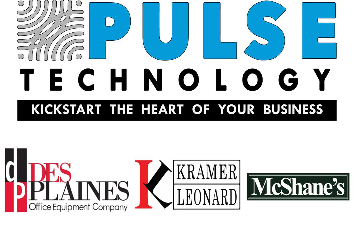 Pulse Technology Newsletter, January 2019