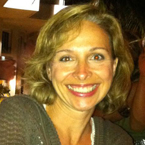 Laurie Metz