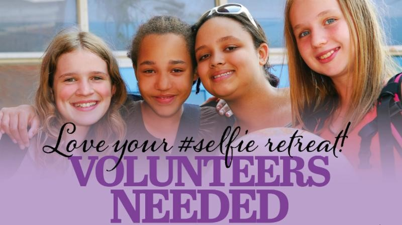 Lake Area United Way Seeking Strong, Dynamic Women With Heart & Passion to Help Girls Reach Their Full Potential!