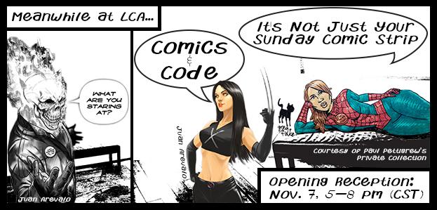 LCA-Comics-and-Code