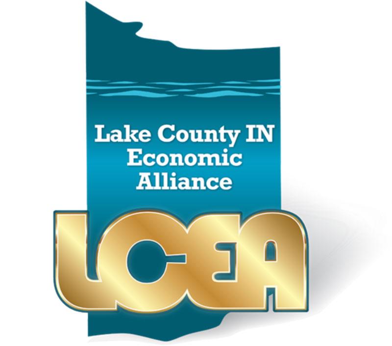 LCEA-Logo