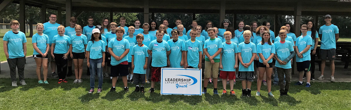 Leadership-La-Porte-County-Holds-2017-Summer-Leadership-Camp-for-Youth_01