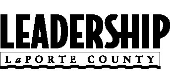 Leadership-LaPorte-County