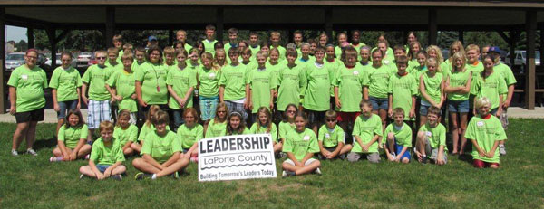 leadership-lp-camp-group