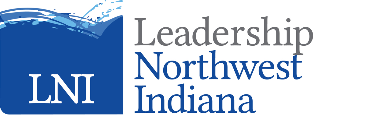 Leadership-Northwest-Indiana