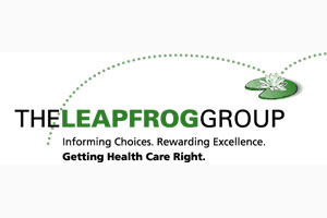 LeapFrog-Group