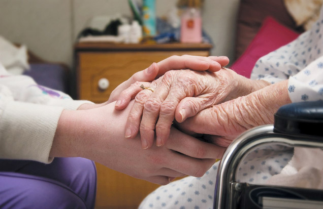 Learn-N-Lunch-How-Hospice-Works