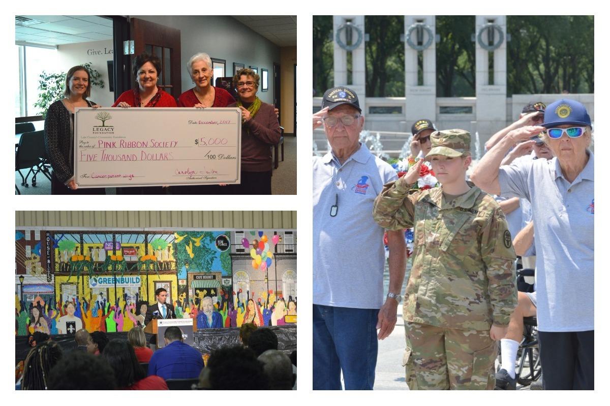 Legacy-Foundation-Ends-2017-Awarding-December-Grants-of-327000