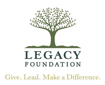 legacy-foundation-logo