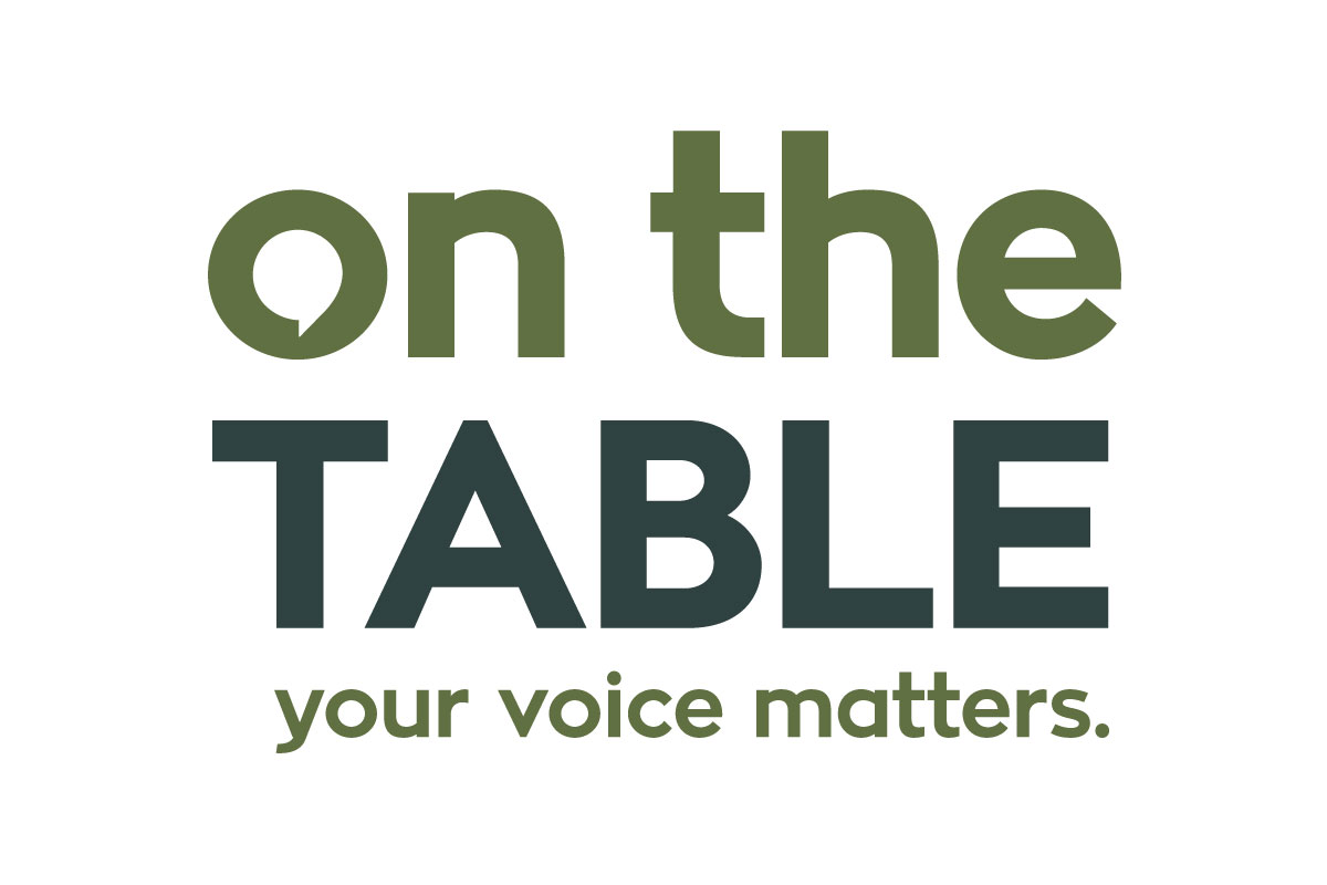 Legacy-Foundation-Partners-to-Promote-On-the-Table-2017