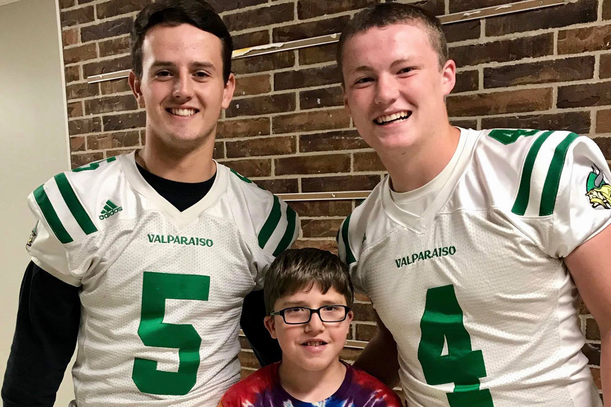 Legacy-of-the-Breakfast-Club-Encourages-Supports-Valpo-Athletes_02