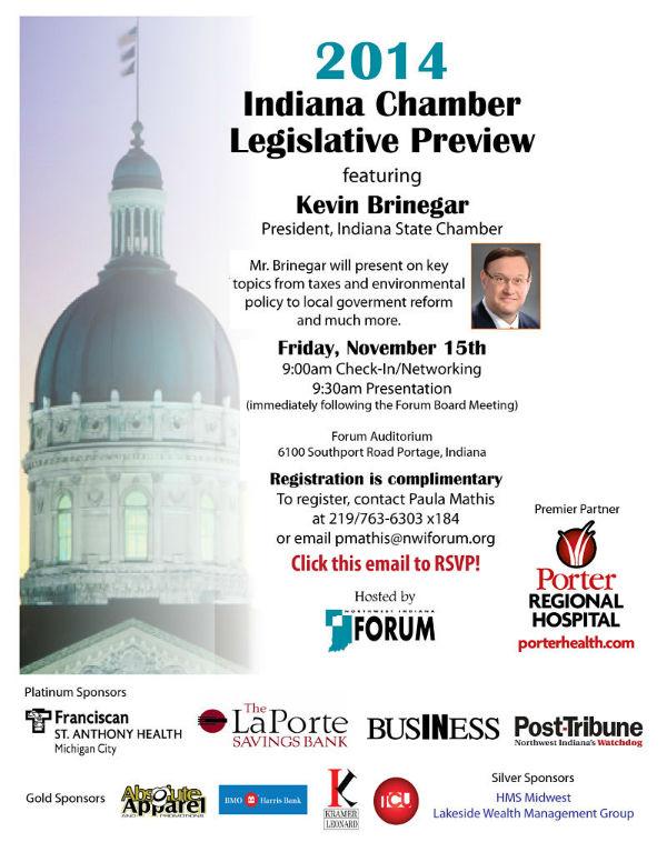 legislative-preview-2014
