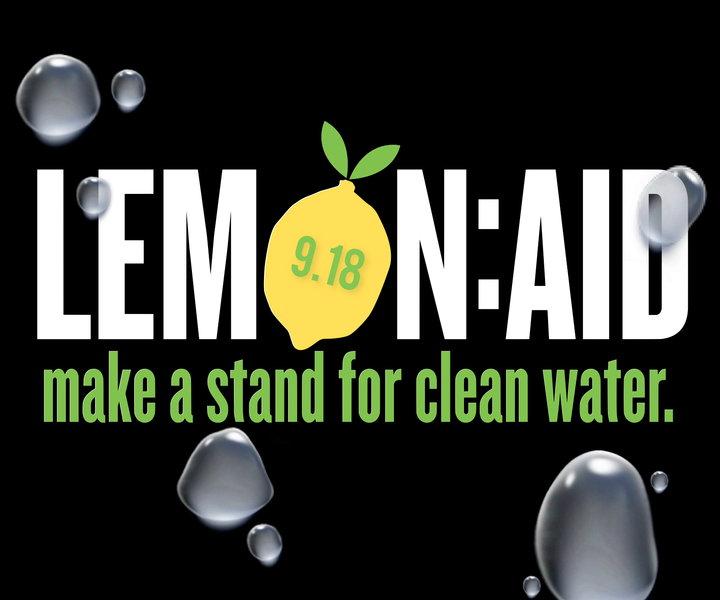 lemonaid-stand