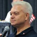 Len Sherwinski