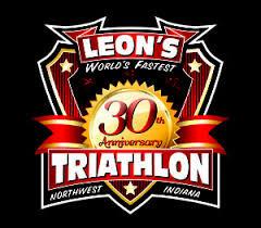 Leons-Triathlon