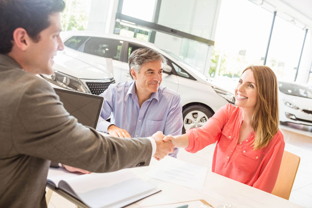 Levin-Learn-Blog-January-is-the-Best-Time-to-Buy-a-New-Car