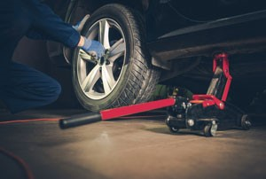 Levin-Tire-3-Reasons-to-Rotate-Your-Tires