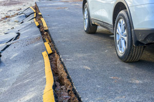 Levin-Tire-What-to-Know-About-Road-Hazard-Tire-Protection