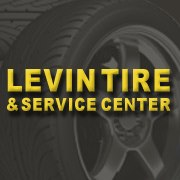 Levin Tire –Working to make the Community Beautiful