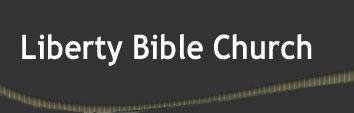 liberty-bible-church-logo