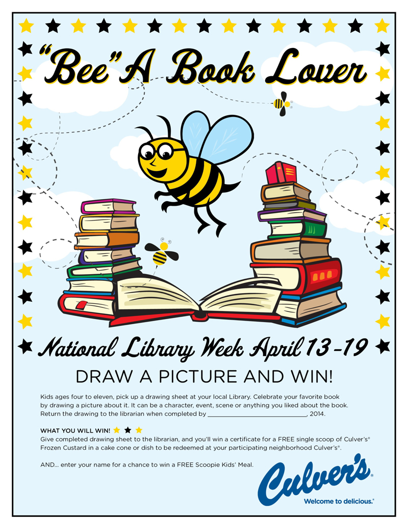Library-Week-Poster