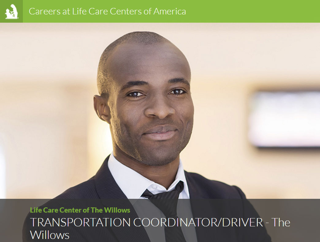 Life-Care-Center-of-the-Willows-Hiring-Driver