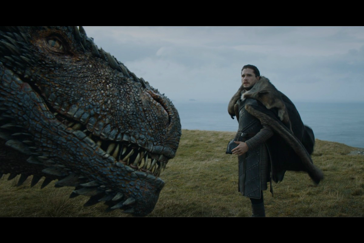 Life-On-Thrones-2017-7-5-3