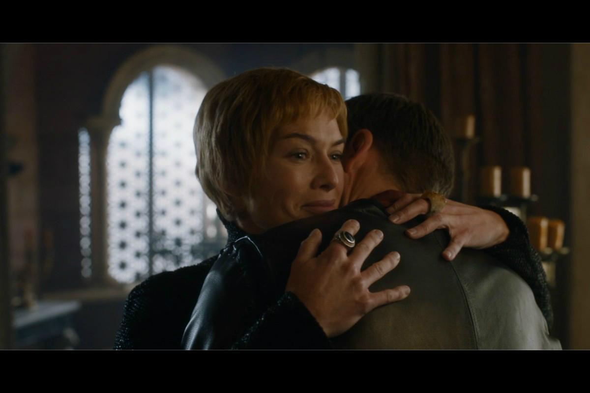 Life-On-Thrones-2017-7-5-4