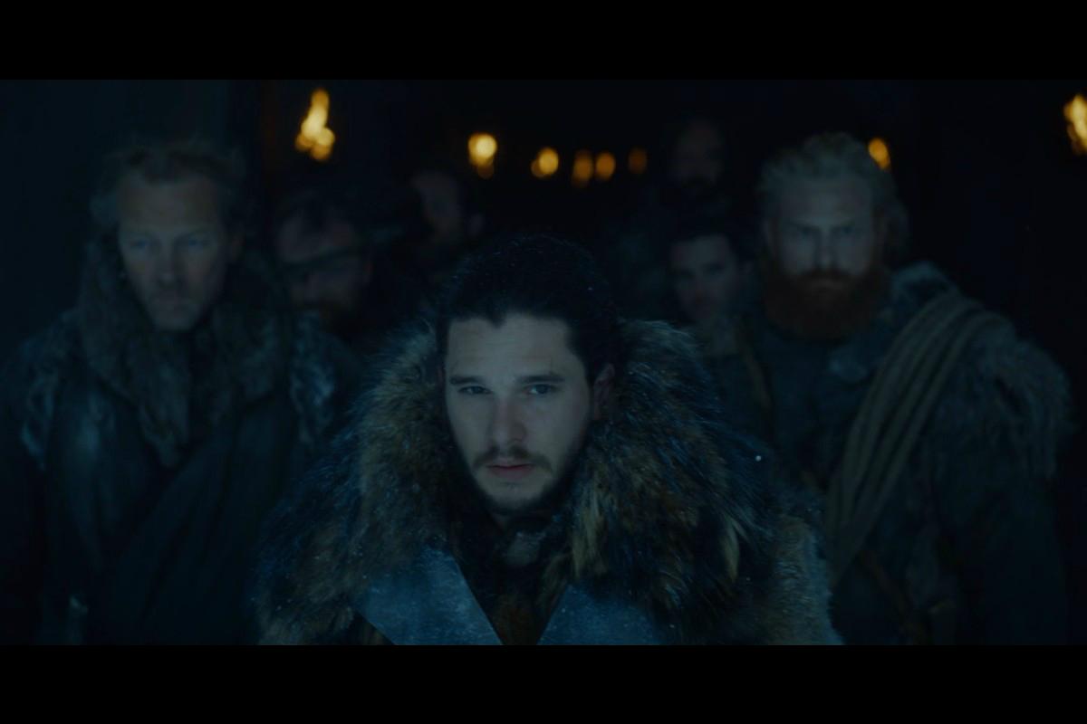 Life-On-Thrones-2017-7-5-5