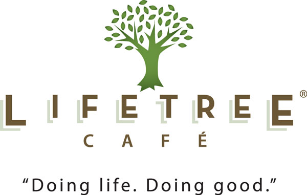 Lifetree-Cafe-Logo