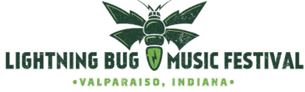 Dunes Learning Center Concert for Camp: Lightning Bug Music Festival, July 5, 2015