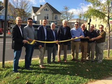 Lincolnway-Project-Ribbon-Cutting-Local-Road-Funding-Grants-01