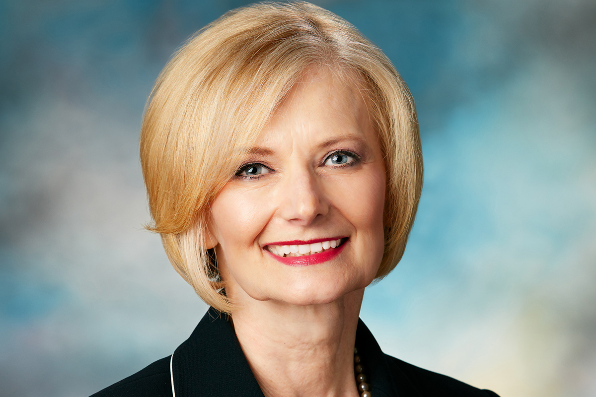 Editorial From Linda Woloshansky, President and Ceo of the Center of Workforce Innovations and Executive Staff to the Northwest Indiana Workforce Board