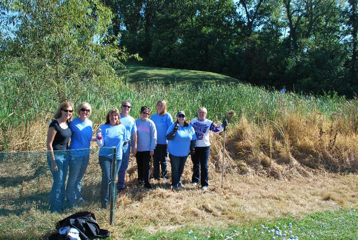 United Way Day of Caring – Century 21 Alliance Group Is Priviledge To Serve
