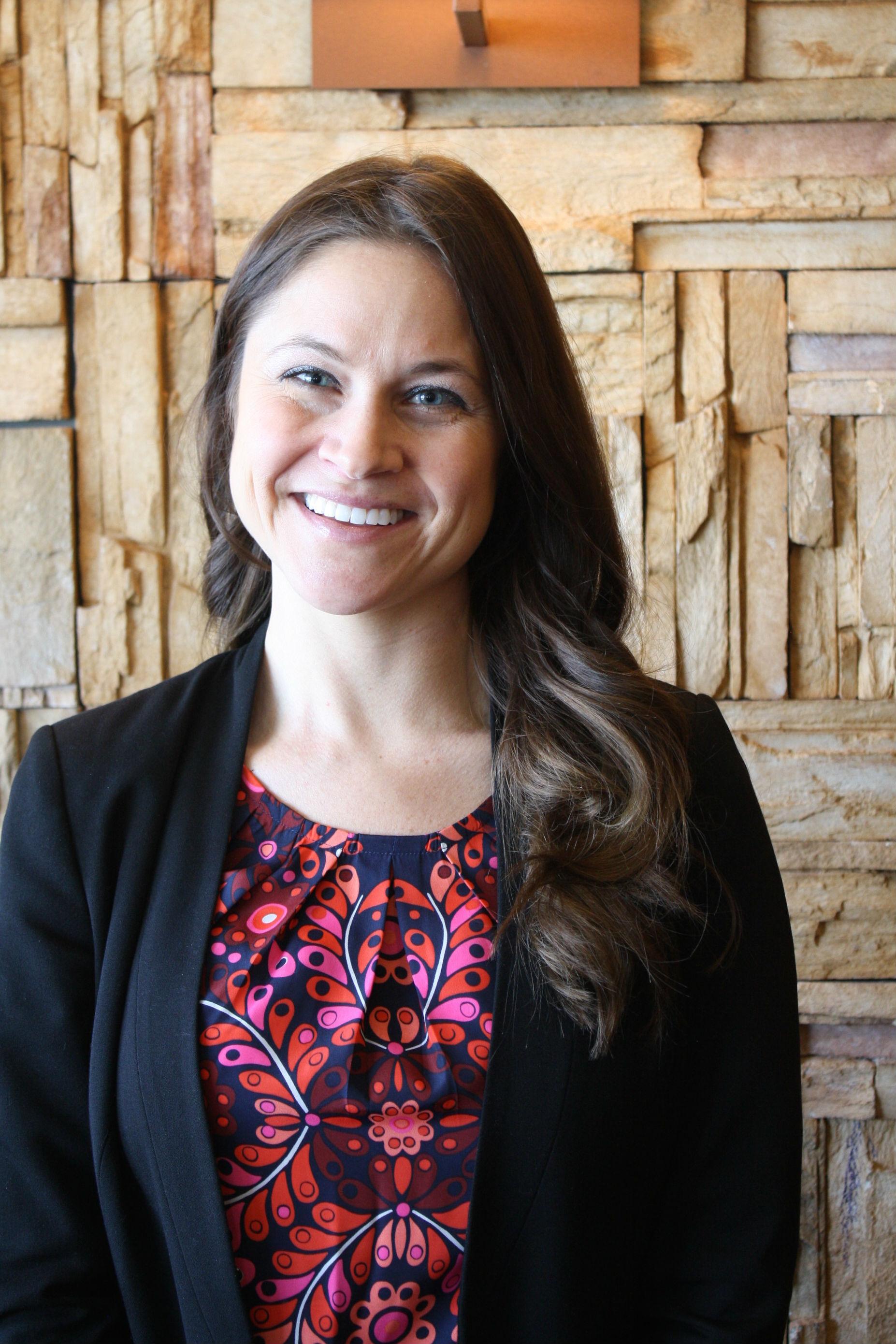 Northwest Indiana Life in the Spotlight: Lisa Carpenter