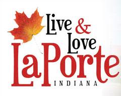 Live-and-Love-LaPorte