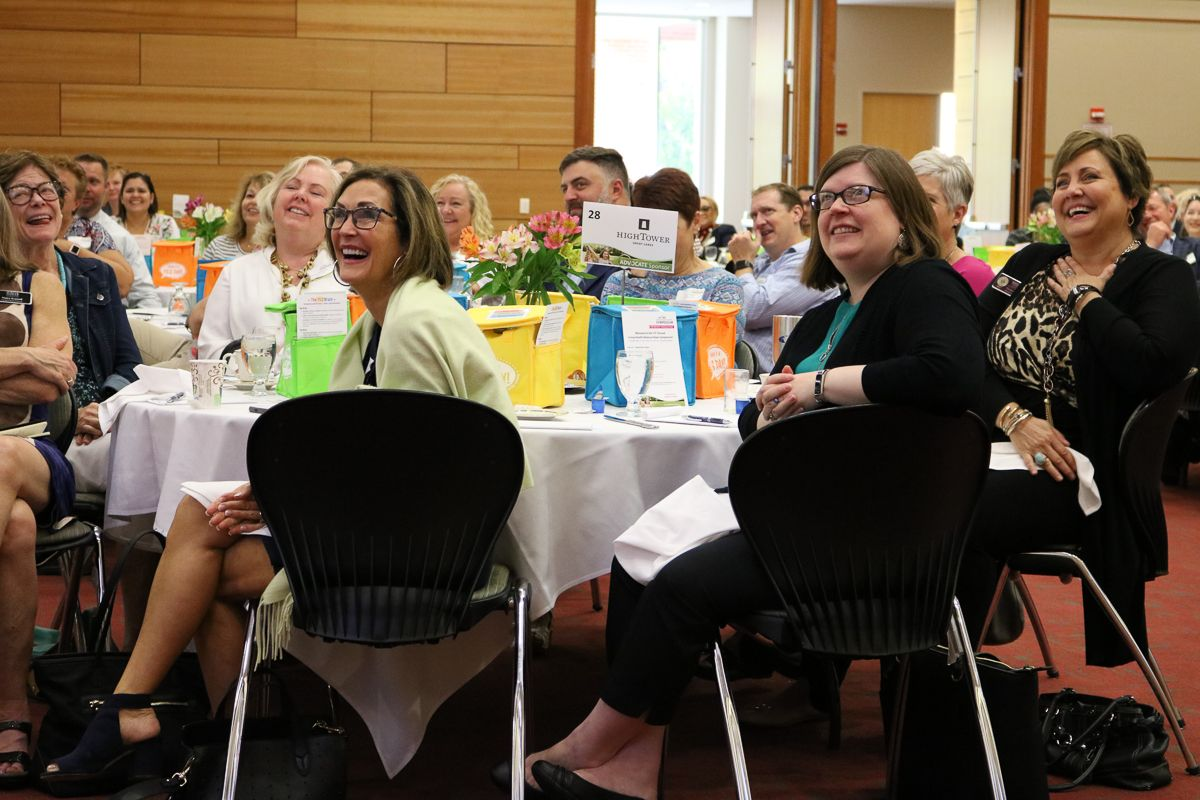 Living-Health-Balance-Hope-Symposium-2019-6