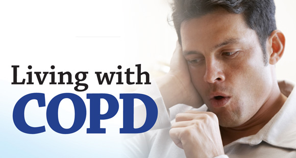 Living-with-COPD