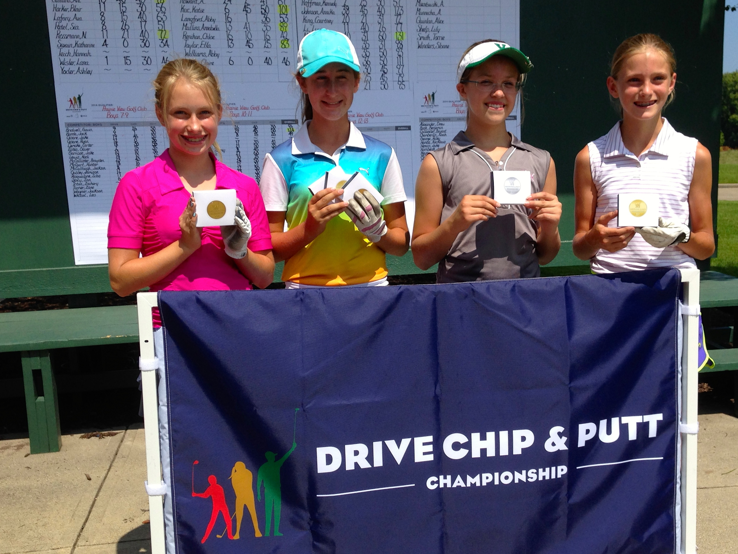 Local_Girls_Earn_10_Medals_in_Drive__Chi-1