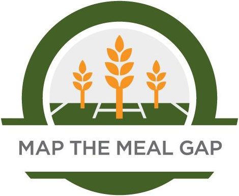 logo-mapthemealgap