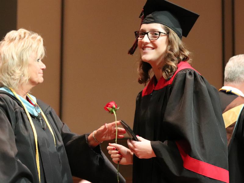 Lowell-High-School-Graduation-2018